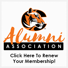 Link to renew your Alumni Association membership