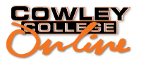 Cowley College Online