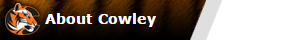 About Cowley