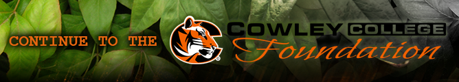 Go to the Cowley Foundation website