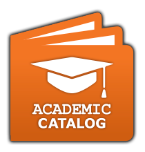 Cowley Academic Catalog