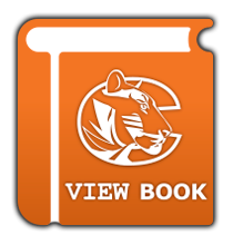 Viewbook