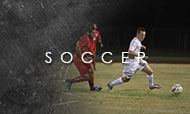 Tiger soccer team makes it two wins in a row