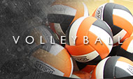 Cowley volleyball picks up road win over Neosho