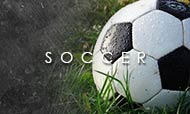 Cowley Soccer Camp to be held May 30-June 2