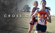 Lady Tiger cross country team gears up for region meet